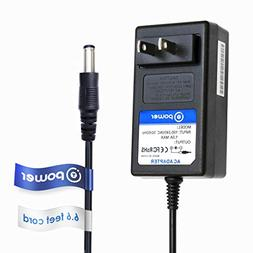 T-Power  Ac Dc Adapter Compatible with Peak PKC0AS PKC0AQ PK
