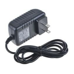 Charger AC adapter for BLACK RFD4902 ROCKFORD Pocket Power X