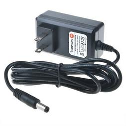 PKPOWER 12V AC DC Charger adapter for Peak 750 900 power sta