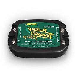 BATTERYTENDER 021-1162  Battery Tender Solar Panel Charger C
