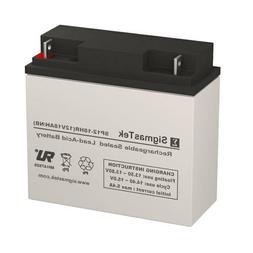 Black & Decker VEC026BD Electromate 400 Jump Starter Replace