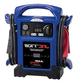 blue jnc770b n carry premium jump starter