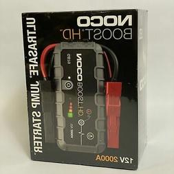 brand new boost hd gb70 12v 2000a
