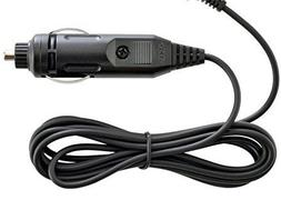 CAR Charger adapter for WAGAN TECH IONBOOST V8 PORTABLE JUMP