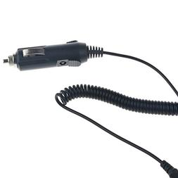 Accessory USA Car DC Adapter for PowerAll Deluxe PBJS12000R