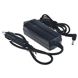 AT LCC Car 12V DC Adapter Compatible NOCO Genius Boost HD GB