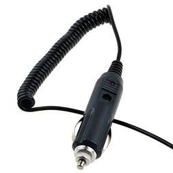 car dc adapter
