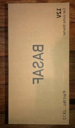 BASAF Car Jump Starter 1200A Peak12V Portable Battery Pack u