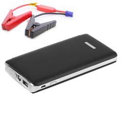 car jump starter emergency charger usb power