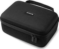 Case For Noco Genius Boost Hd Gb70 2000 Amp 12V Ultrasafe Li