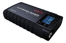 ced 8008 pocket power 2