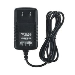 ABLEGRID Charger AC Adapter for DURALAST GOLD BP-DLG Jump St