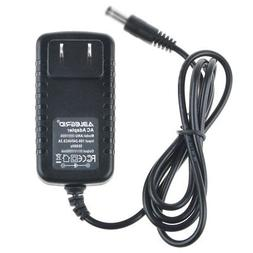 DC Charger AC Adapter for RFD4902 ROCKforD Pocket Power XD J