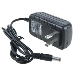 AC Adapter Charger for Wagan 2354 200 Watt Power Dome 400A J