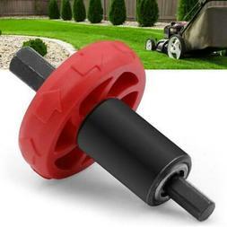 fits Troy-Bilt Jump Start Engine Drill Bit Starter Lawn Mowv