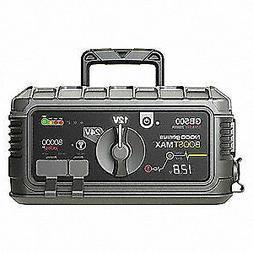 NOCO Genius  GB 500 Boost 20000 Amp UltraSafe Lithium-Ion Ju