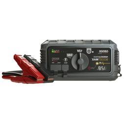 NOCO GB500 Boost Max Jump Starter 20000A 12V & 24V Ultra Lit