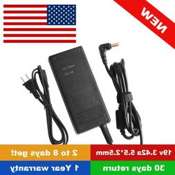 Generic AC Adapter for Xantrex Powerpack 200 300 300i 400 PL