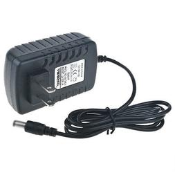 AC Adapter Charger for Weego JS12 Heavy Duty Jump Starter Ba