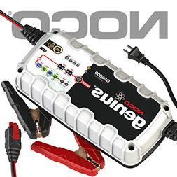 NOCO Genius G26000 12V/24V 26A Pro Series UltraSafe Smart Ba