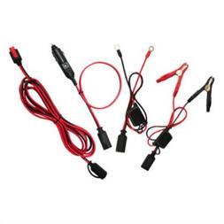 NOCO Genius GC007 Ultimate Smart Accessory Kit