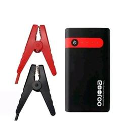 GOOLOO GP100 Jump Starter Power Bank
