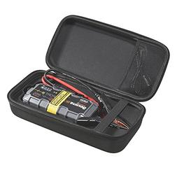 Aproca Hard Travel Case Compatible NOCO Genius Boost Sport G