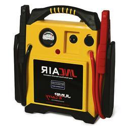 Clore Automotive JNCAIR 1700 amp 12 volt Battery Jump Starte