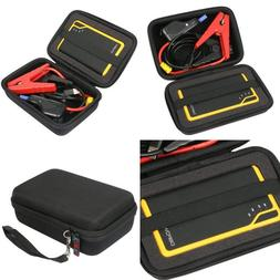 Khanka Hard Case For Dbpower 300A Peak 8000Mah Portable Car