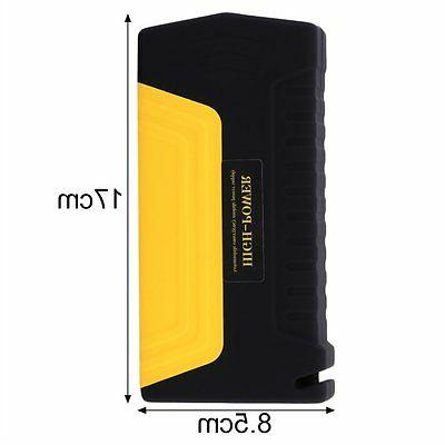 68800mAh Car Jump Emergency Bank