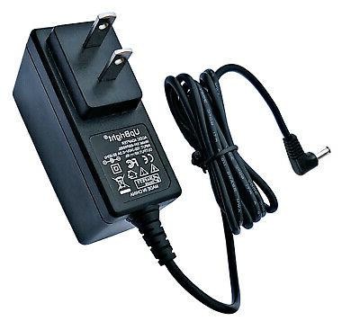18v 1a ac adapter for die hard