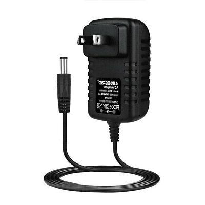 ac adapter for stanley fatmax 700 peak