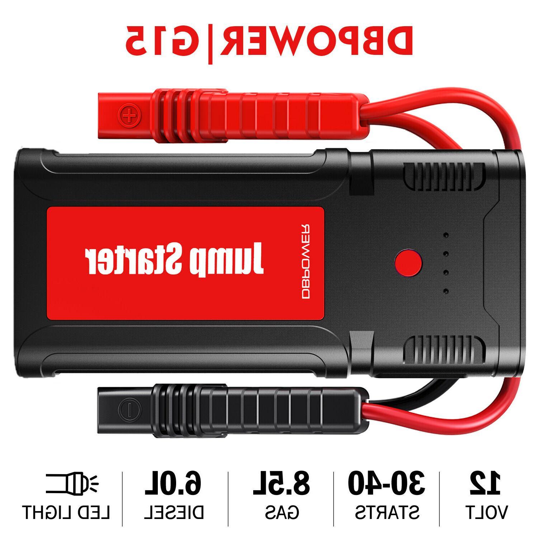 2000a 1200a 800a 600a 500a peak portable