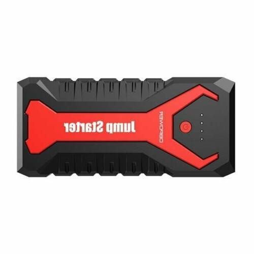 Jump Portable Bank Pack