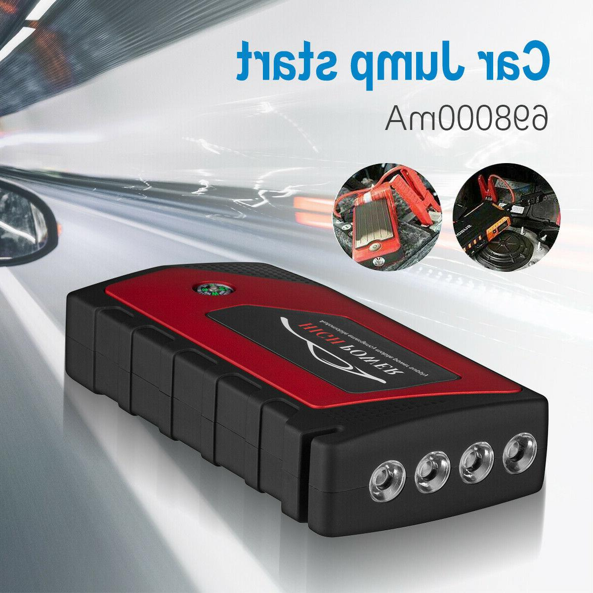 GPS Dash Dual Lens Vision G-Sensor