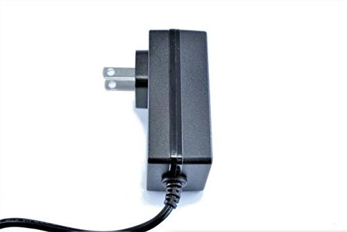 AC/DC Adapter 1.5A 4.0x1.7mm, Certified