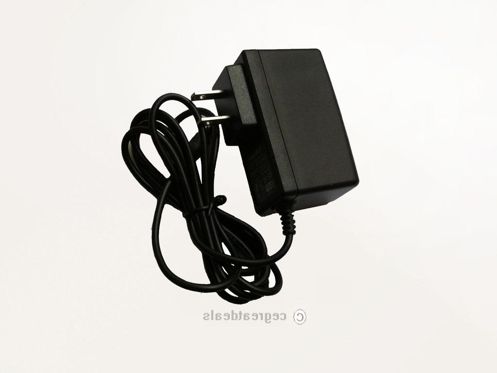 AC For GF01 Jump Starter Power Bank
