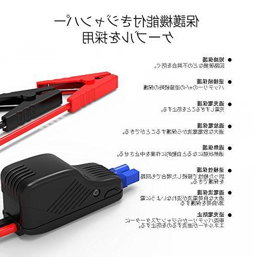 Beatit Portable Jump Gift