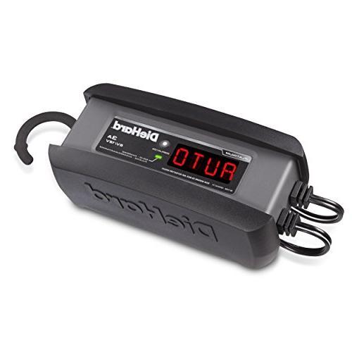 DieHard 71239 Battery 6/12 Volt