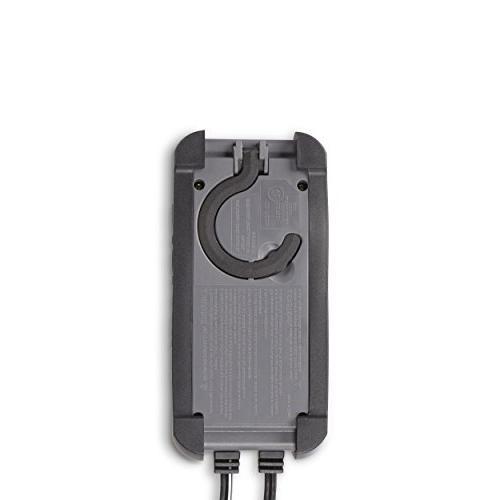 DieHard Battery Maintainer 6/12 Volt
