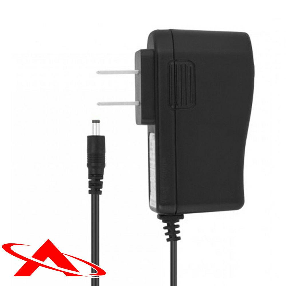 WALL Charger AC adapter FOR Antigravity Batteries MICRO STAR