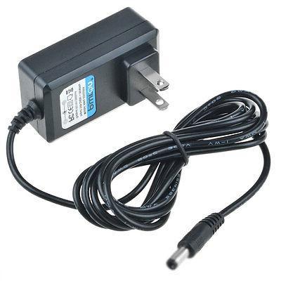 ac adapter charger for wagan 200 watt