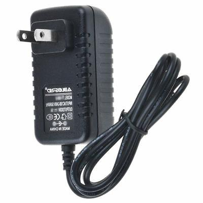 ac adapter charger for wagan tech 400