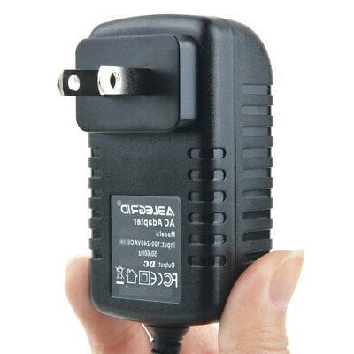 AC Stanley 700 350 AMP Starter Cord