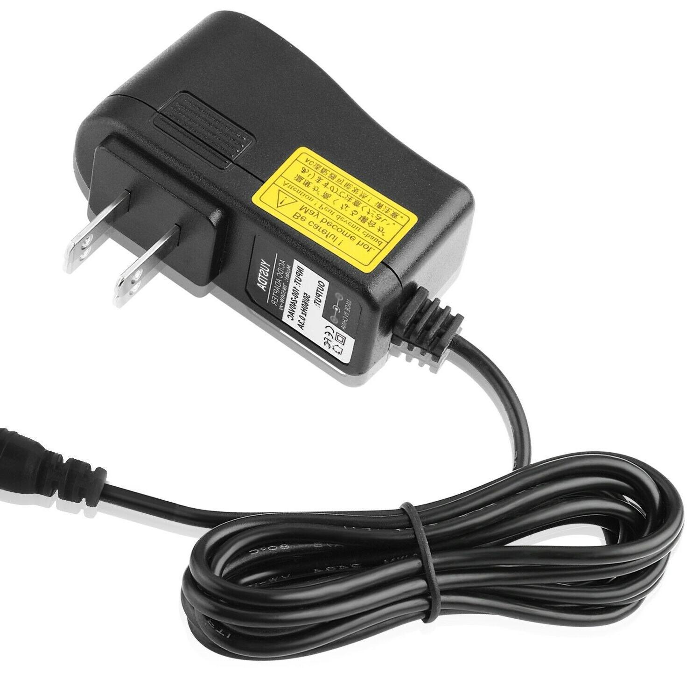 Peak Amp Starter Portable Power