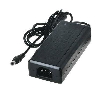 AC For Sun Joe MJ401C Cordless Lawn Mower Power Supply
