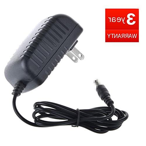 ac dc adapter cord