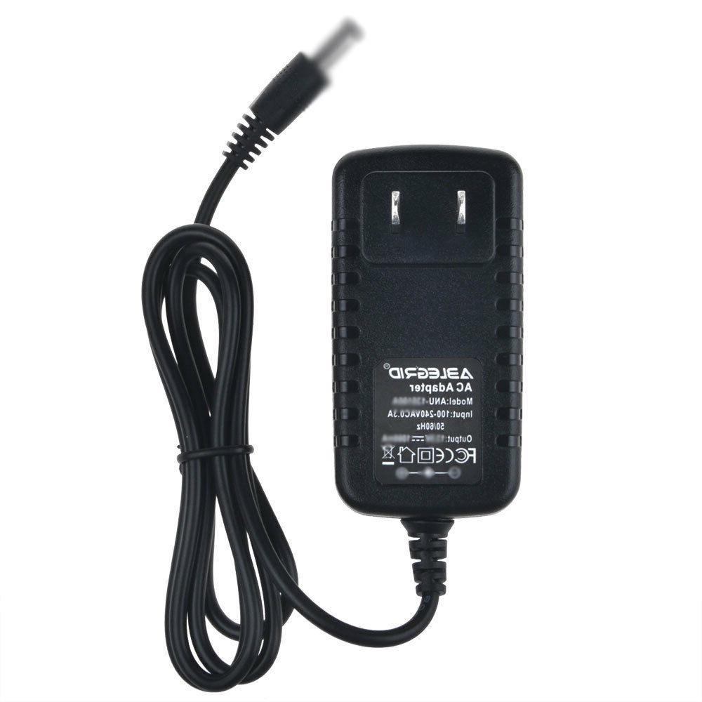 ac dc adapter for everstart maxx jump