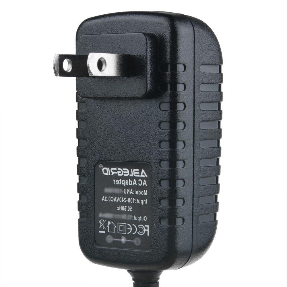 AC/DC For Starter Portable Station 600 300 Amps Peak Battery