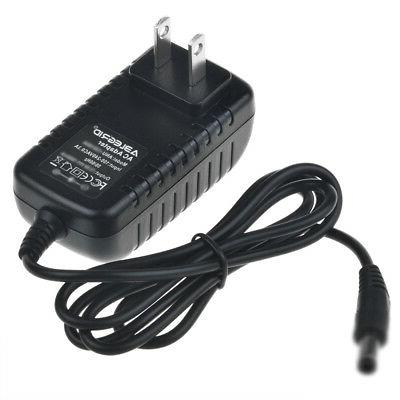 ac dc adapter for jump starter portable